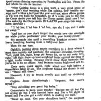 Dec 69-page-022.jpg
