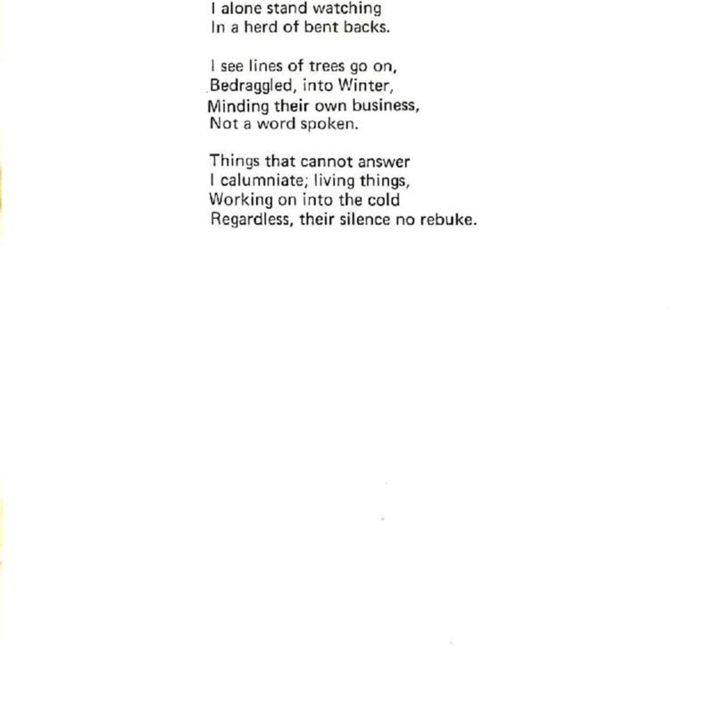 Harry Clifton finished-page-005.jpg