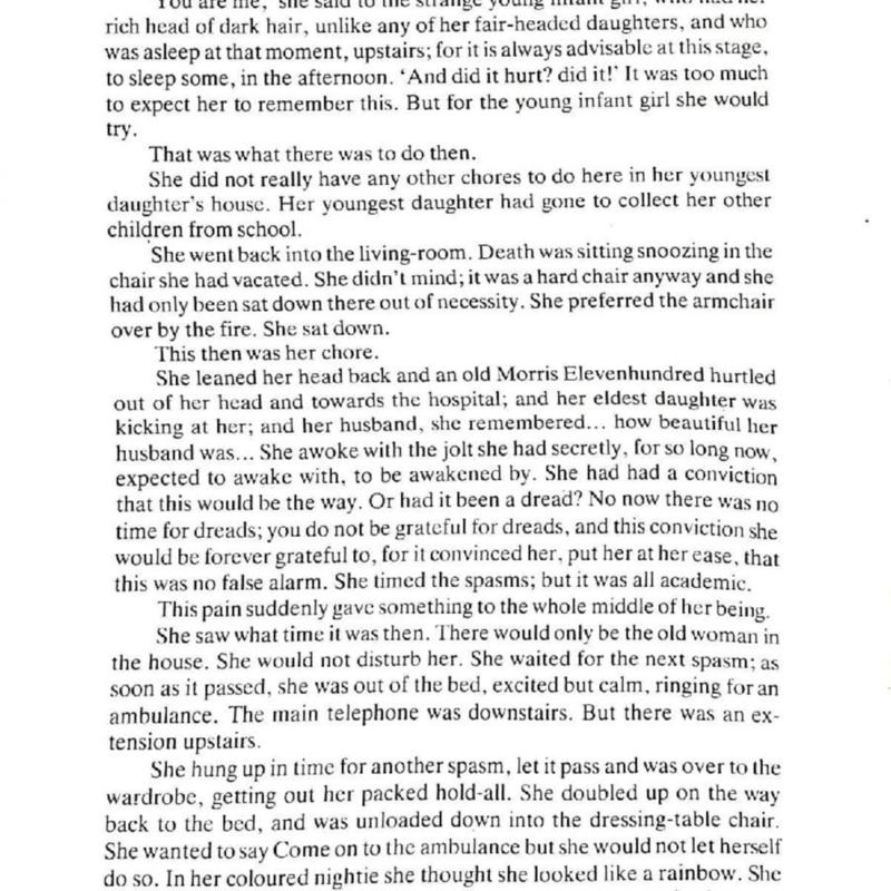 North issue 2-page-030.jpg