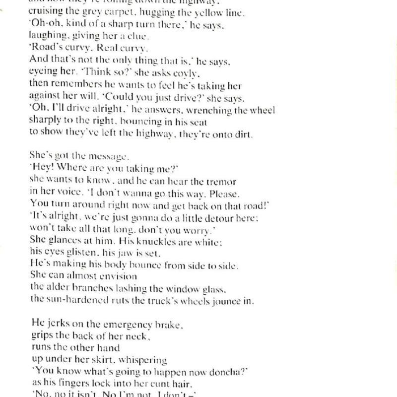 HU 90 1990-page-007.jpg