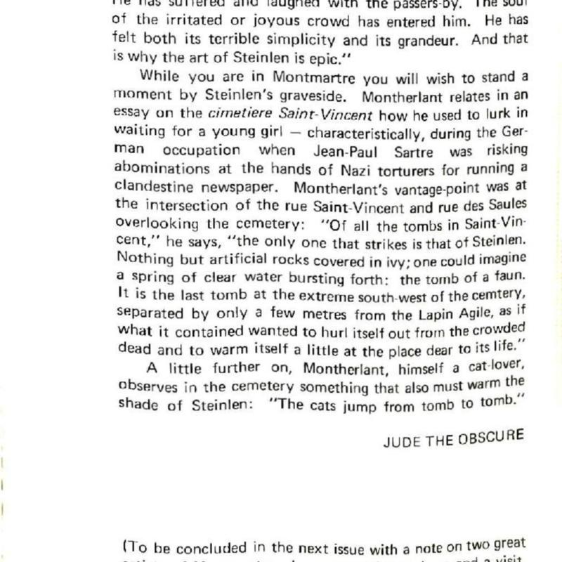 Mar May 81-page-053.jpg
