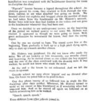 April 1969-page-022.jpg