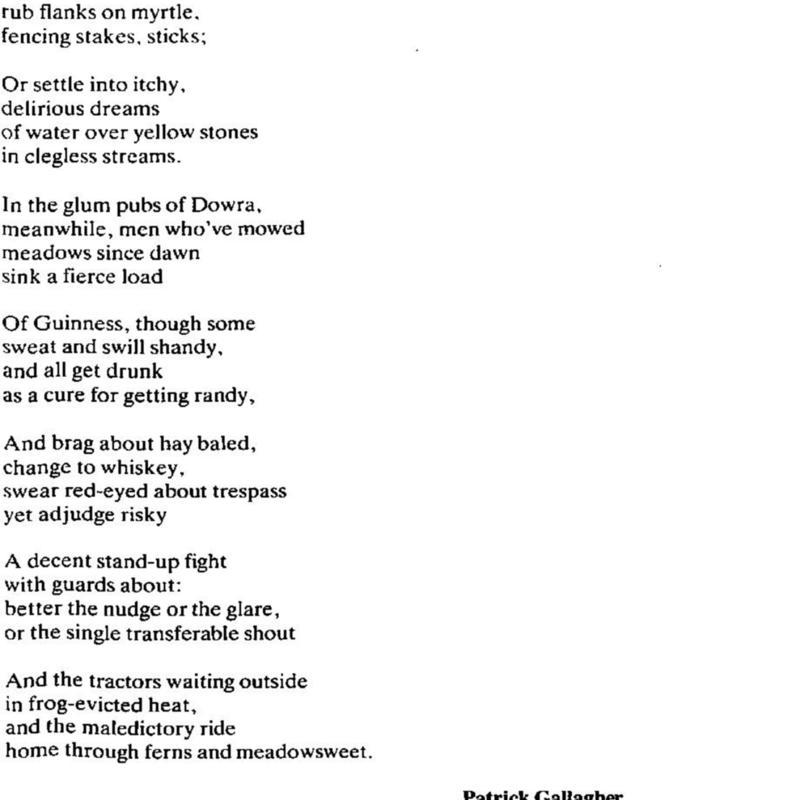 Summer 1990-page-017.jpg