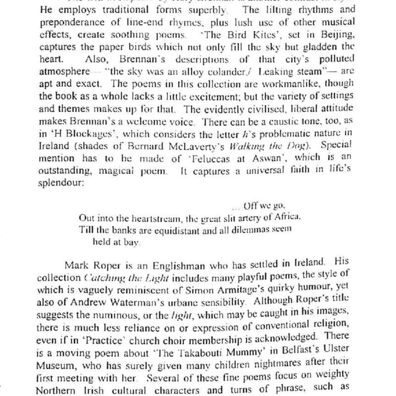 HU Autumn 1997-page-099.jpg