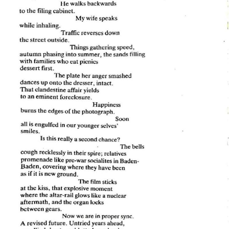 HU Winter 86-page-050.jpg