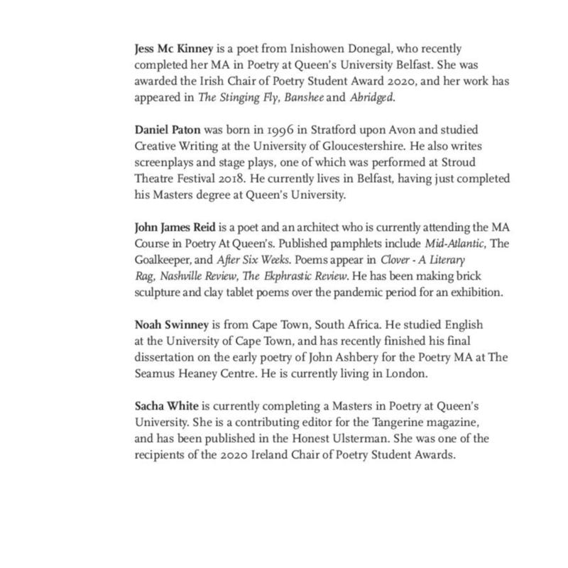 Ten New Voices Combined-page-015.jpg