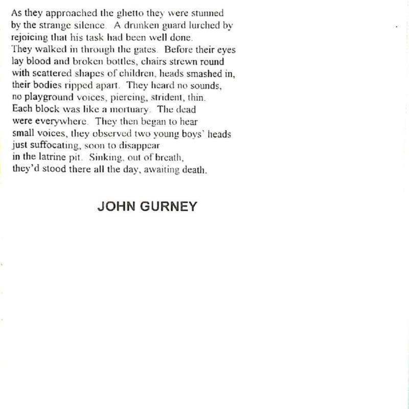 HU Autumn 1996-page-081.jpg