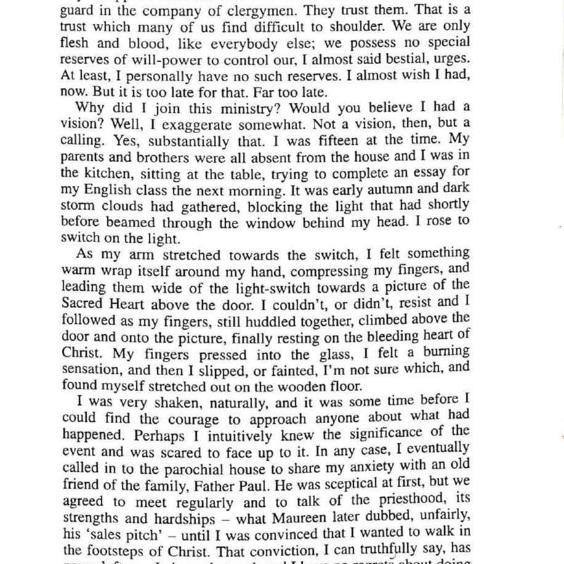 Krino Number 16 17_compressed-page-093.jpg