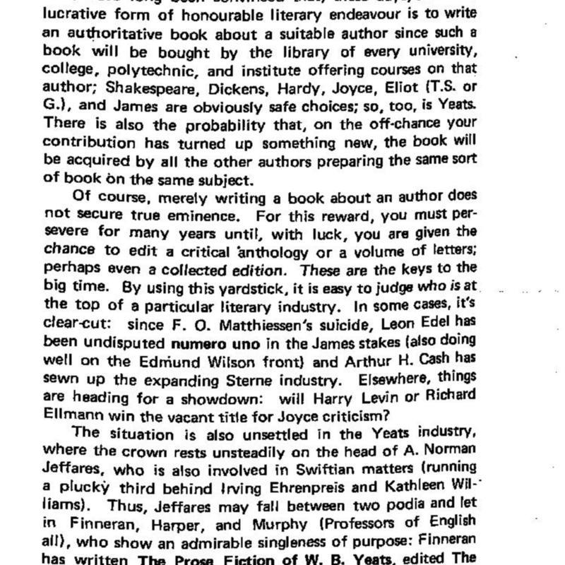 Jul Oct 79-page-082.jpg
