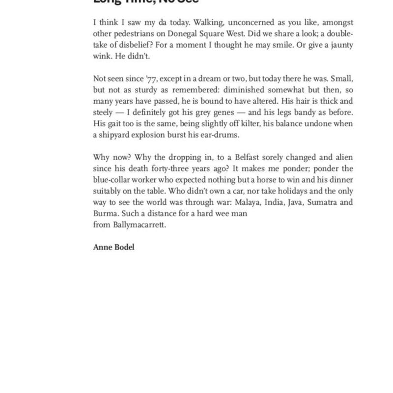 Ten New Voices Combined-page-012.jpg