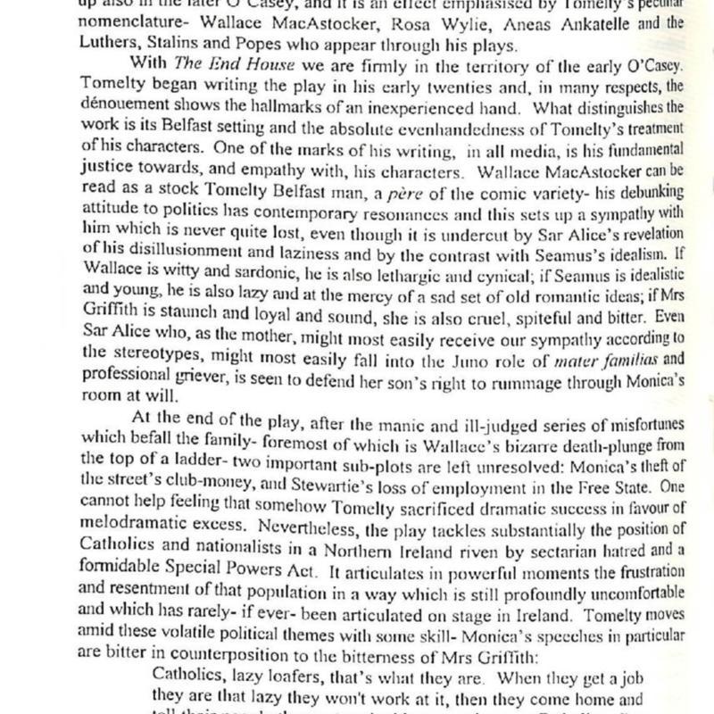 HU Autumn 1994-page-018.jpg