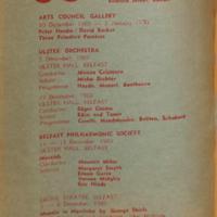 Dec 69-page-036.jpg