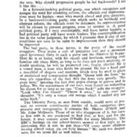 Feb 1969-page-018.jpg