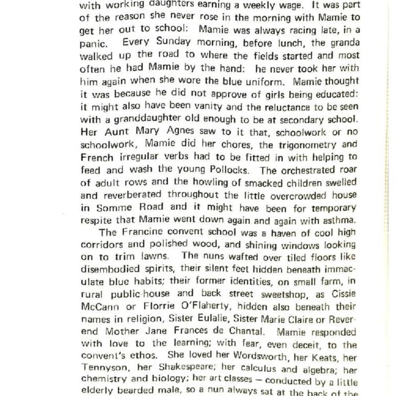 Sept Dec 79-page-075.jpg