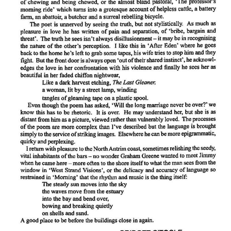 HU Summer 2003-page-023.jpg