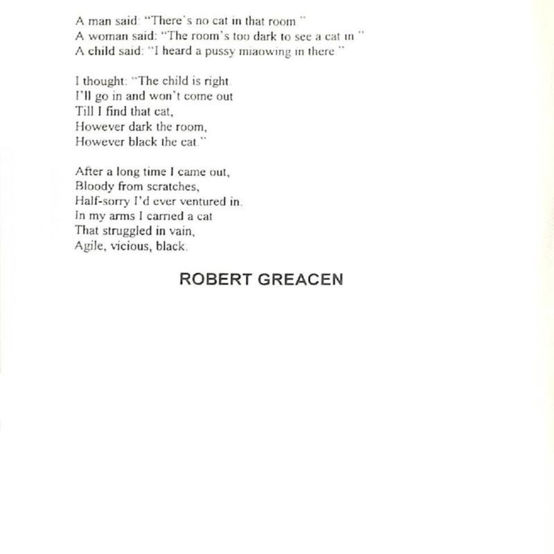 HU Spring 1996-page-056.jpg