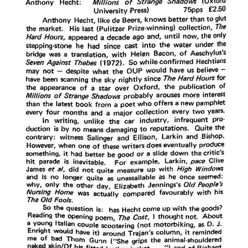 HU March June 78 3-page-116.jpg