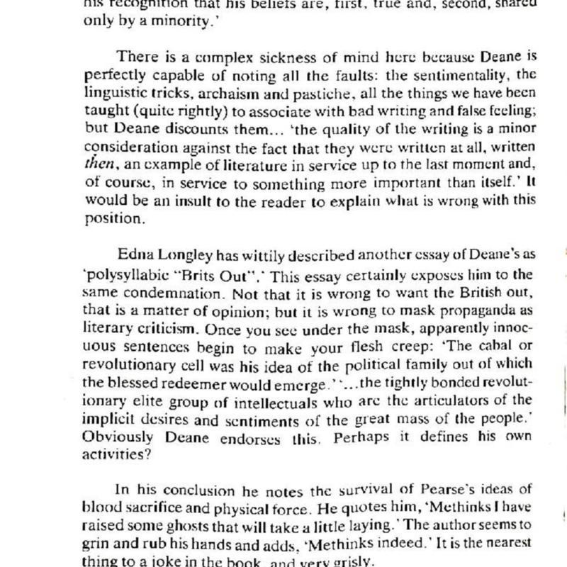 Hu Spring Summer 86-page-096.jpg