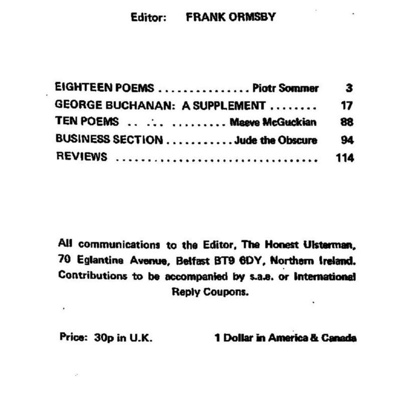 HU March June 78 3-page-003.jpg