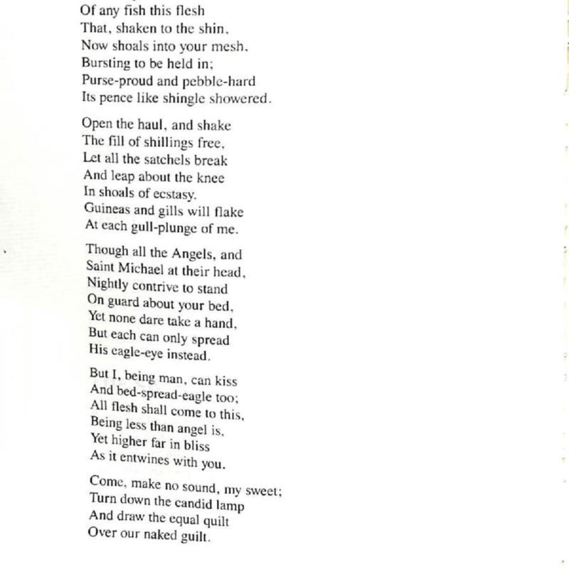 HU issue 92 1992-page-032.jpg