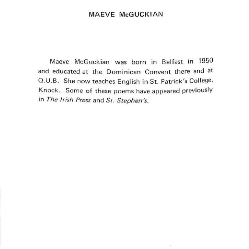 HU March June 78 3-page-090.jpg