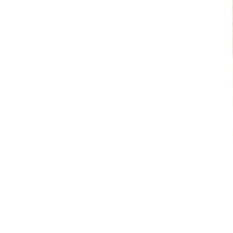 krino Issue 18-compressed-page-104.jpg