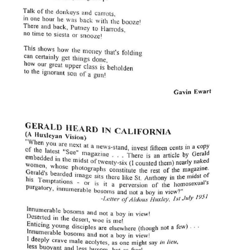 HU issue 100 1993-compressed-page-073.jpg