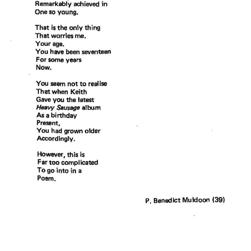Jan Feb 79-page-075.jpg
