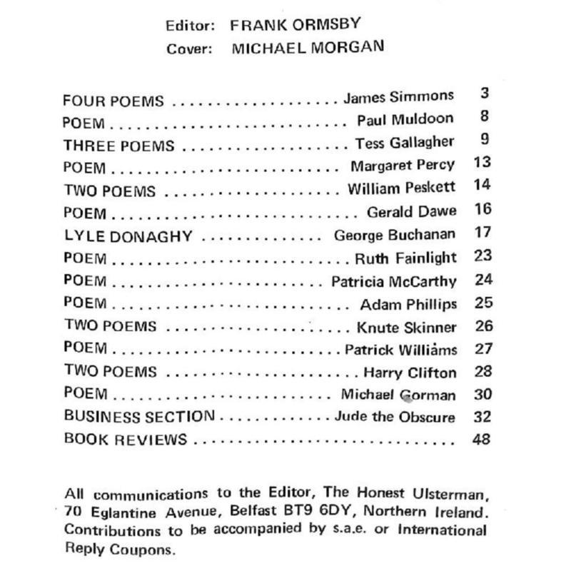 Jul Oct 79-page-003.jpg