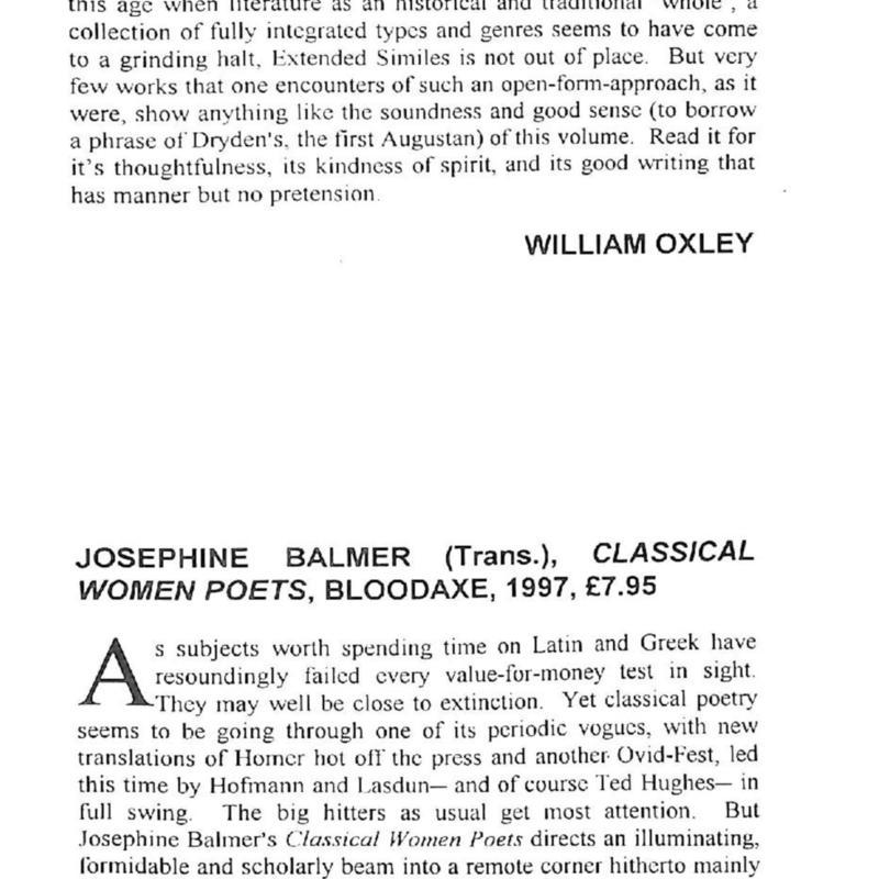 HU Spring 1998-page-103.jpg