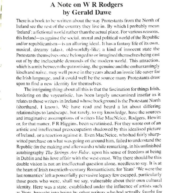 HU issue 92 1992-page-011.jpg