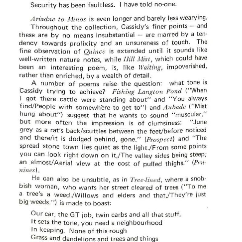 Jul Oct 79-page-074.jpg