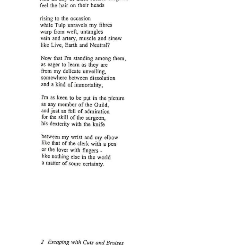Martin Mooney HU Phamplet-page-008.jpg