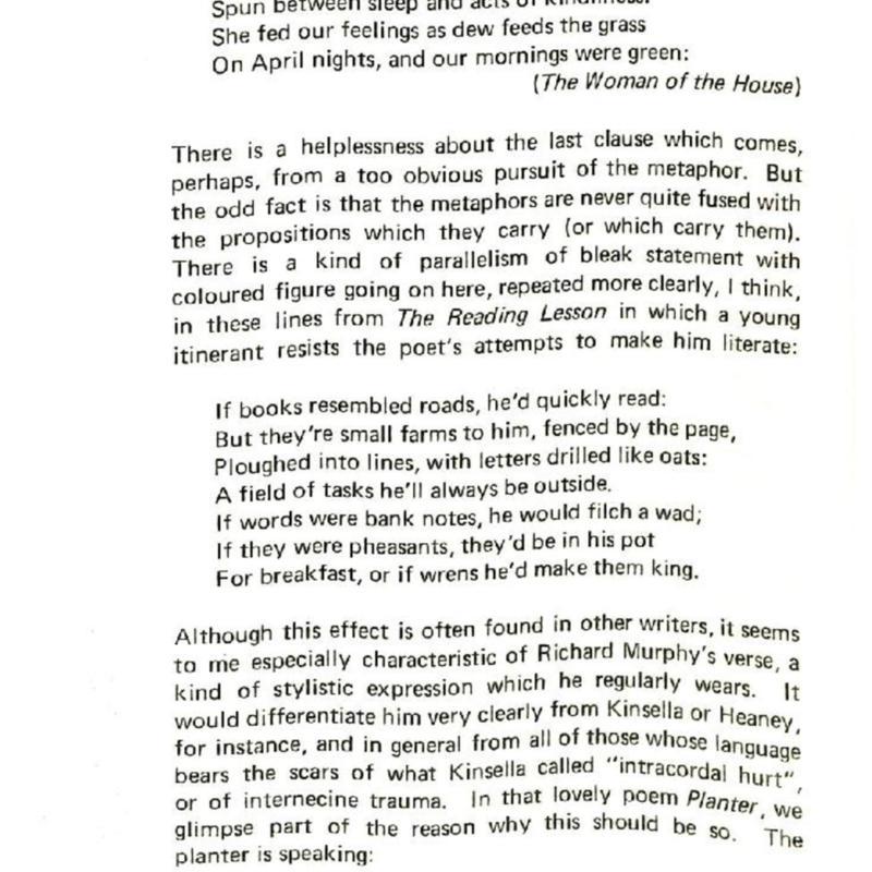 Jul Oct 1980-page-069.jpg