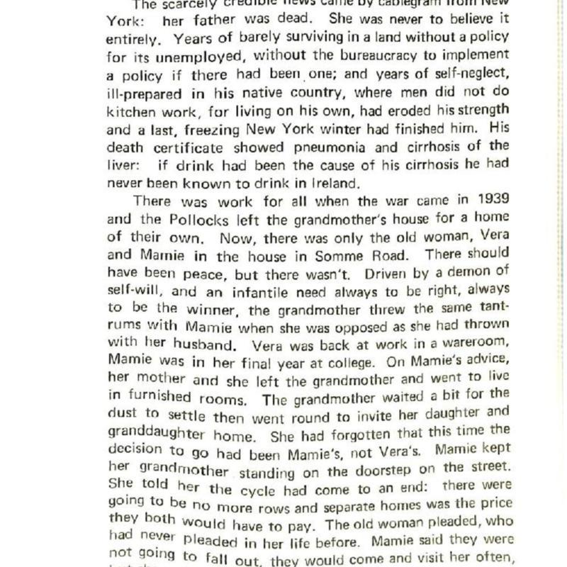 Sept Dec 79-page-077.jpg