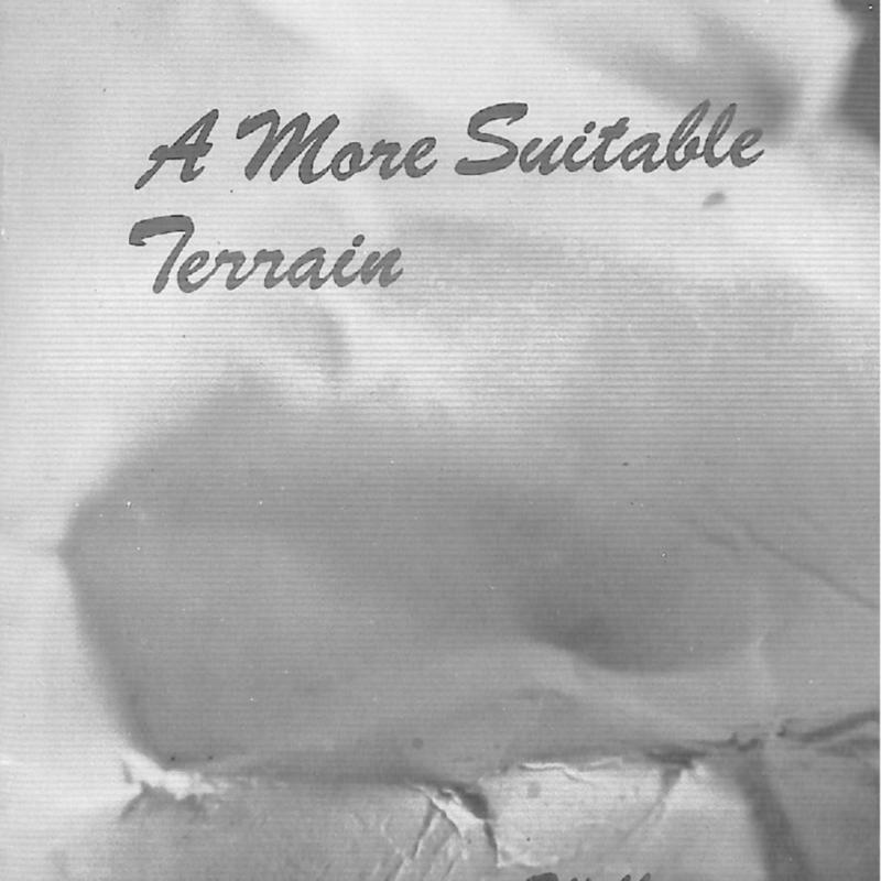 William Peskett A More Suitable Terrain-page-001.jpg