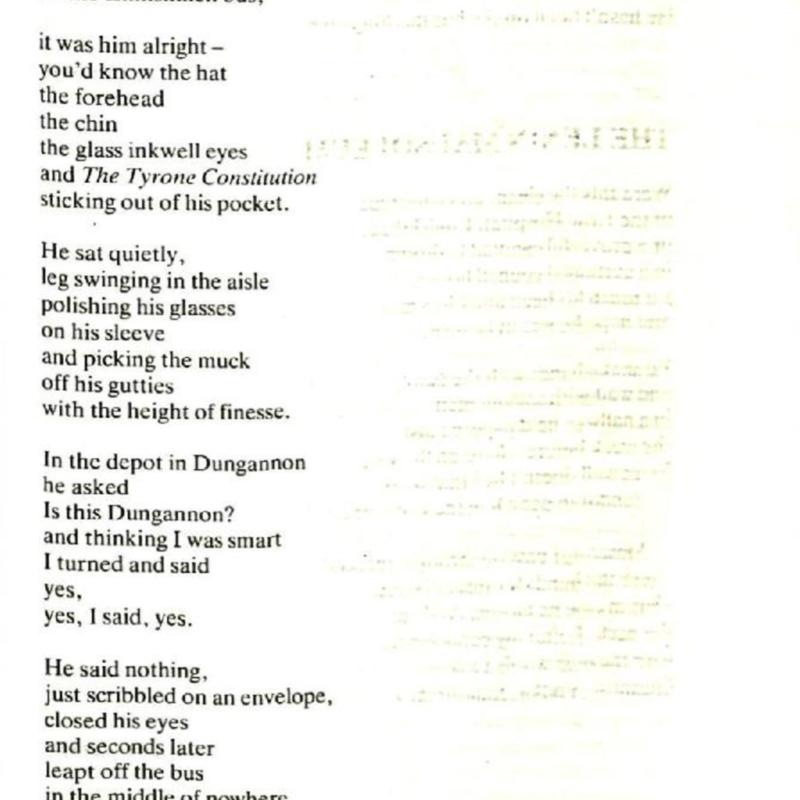 HU Summer 88-page-027.jpg