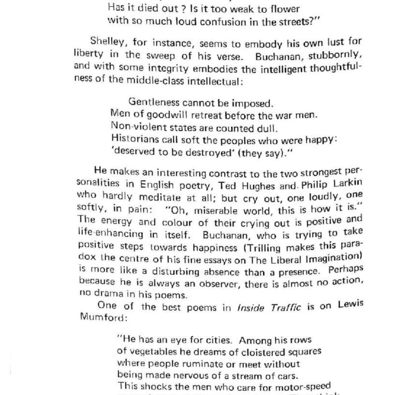 HU March June 78 3-page-029.jpg