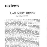 Feb 1969-page-031.jpg
