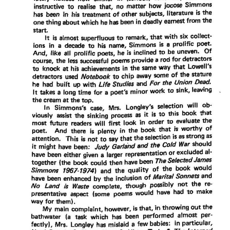 Jul October 78-page-093.jpg