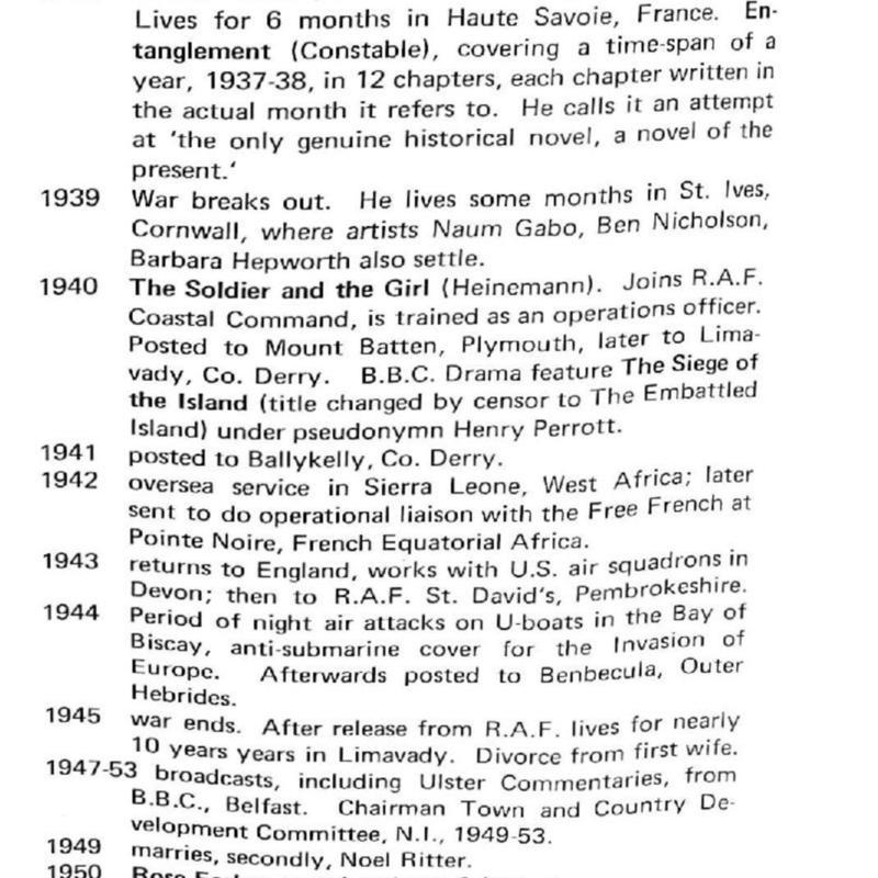HU March June 78 3-page-022.jpg