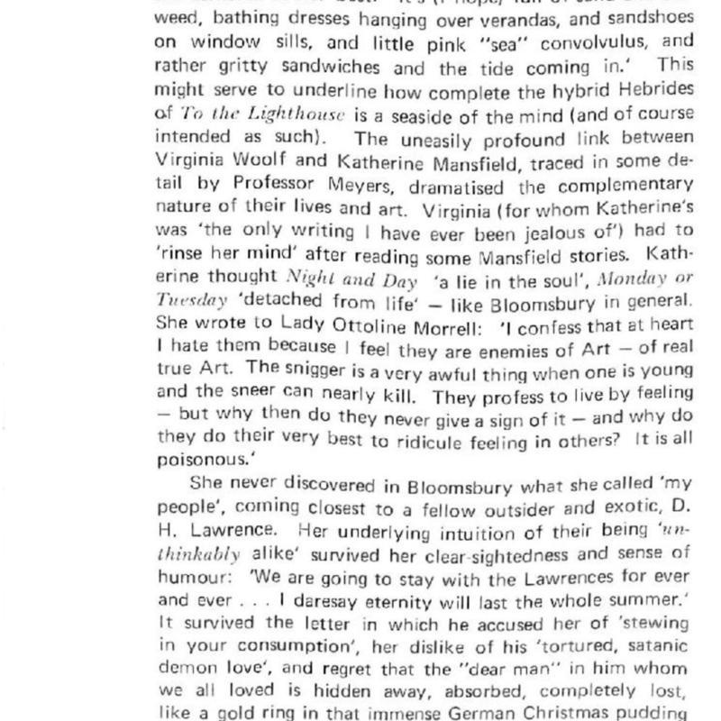 Jul Oct 79-page-053.jpg
