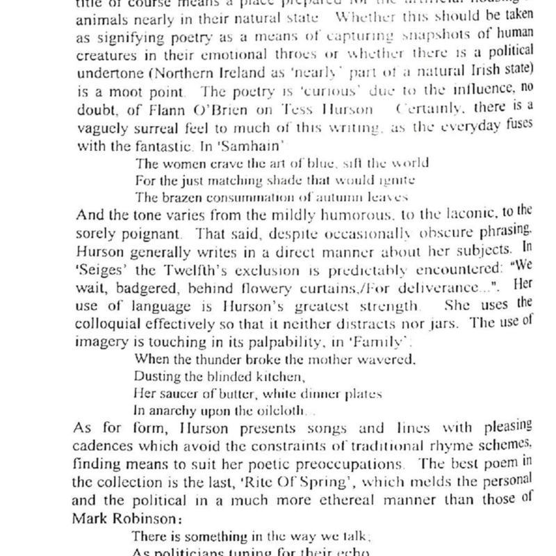 HU Spring 1998-page-094.jpg