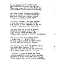 Dec 69-page-019.jpg