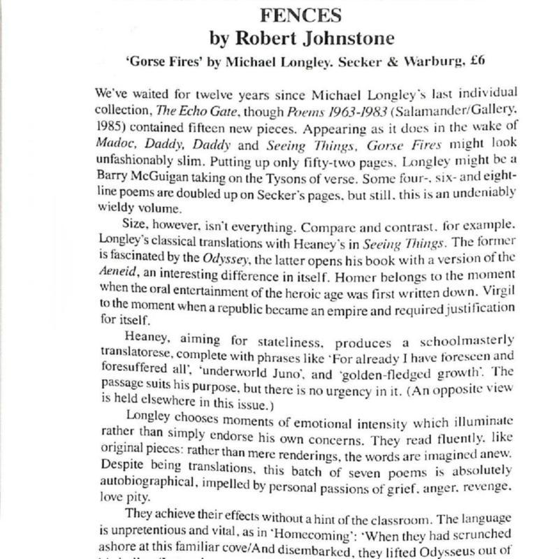 HU issue 92 1992-page-080.jpg