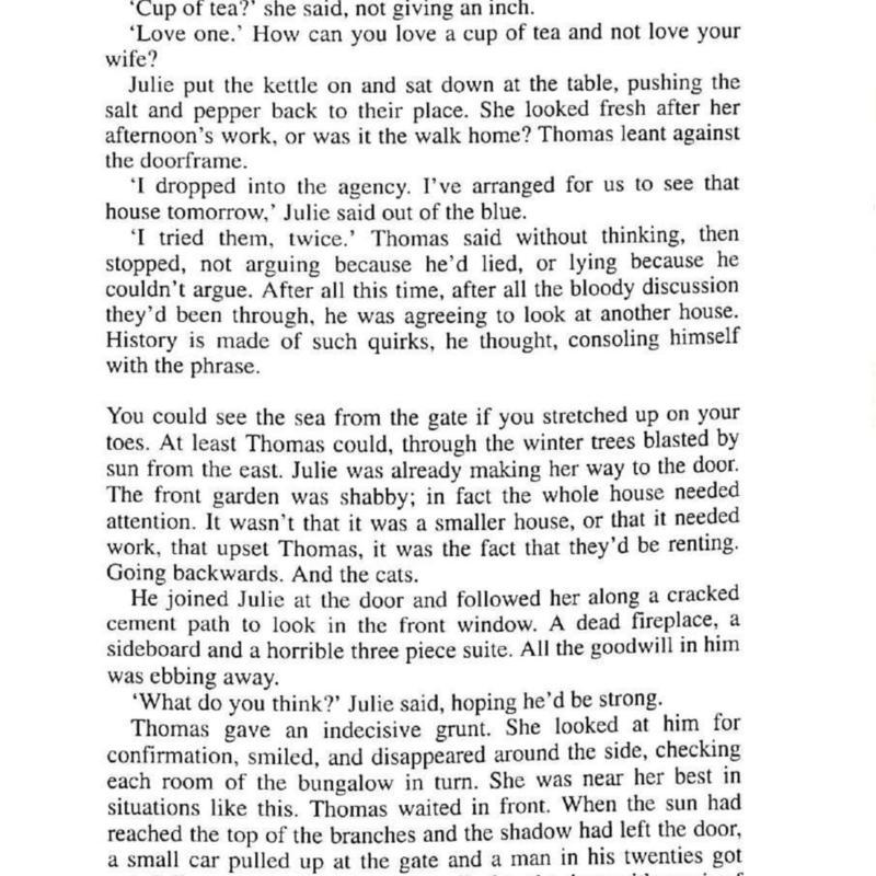 Krino Number 16 17_compressed-page-075.jpg