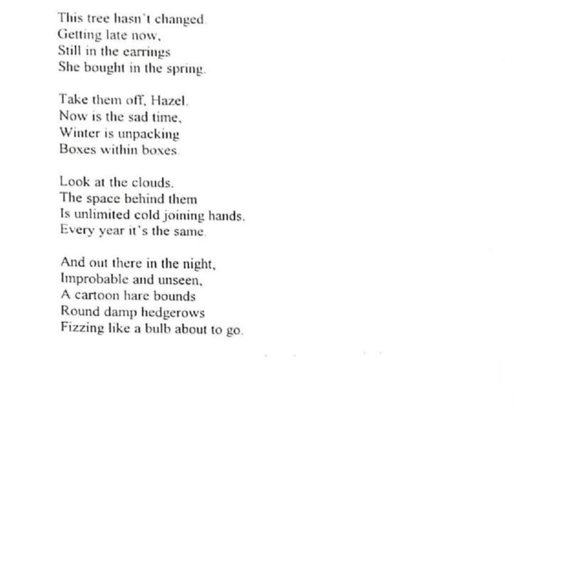 HU Spring 1996-page-079.jpg