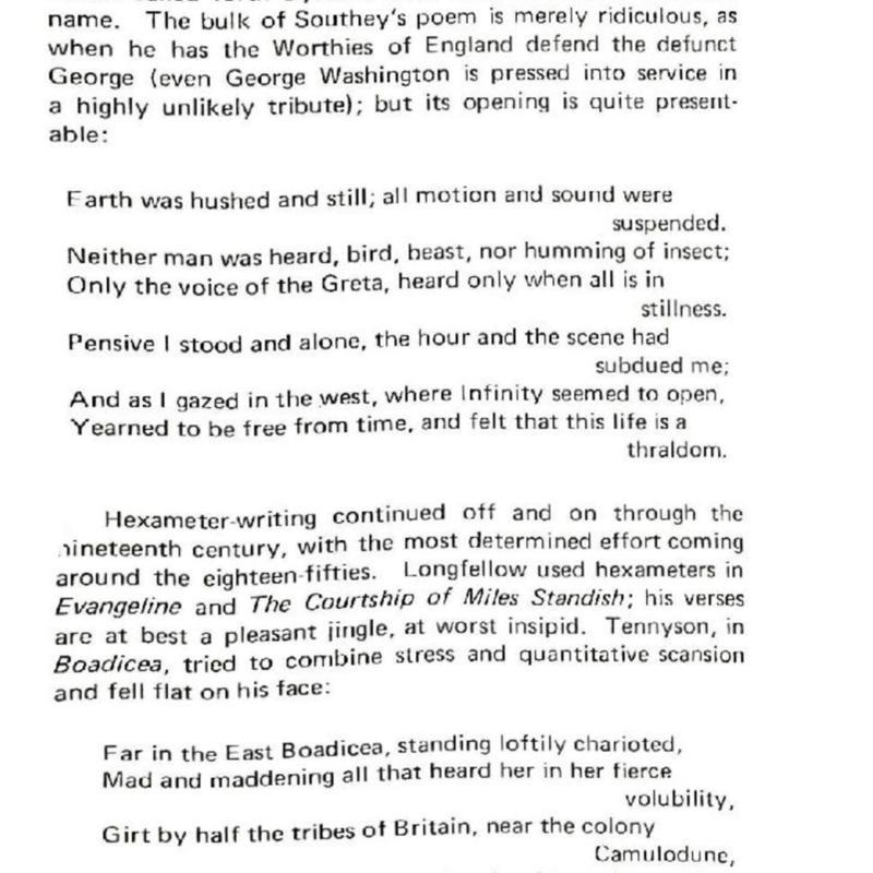 Oct 80 Feb 81-page-034.jpg