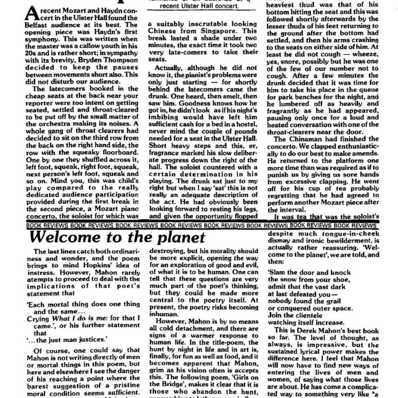 Belfast Review Spring 1983-page-032.jpg