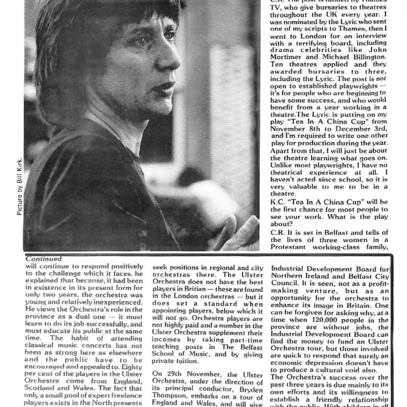 The Belfast Review Issue 4 Autumn 1983-page-026.jpg